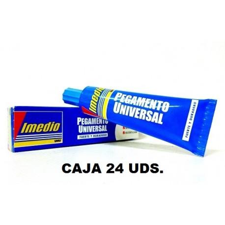 Pegamento Universal IMEDIO