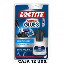 Loctite Super Glue-3