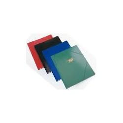 Clasificador carton Saro Mod. 30