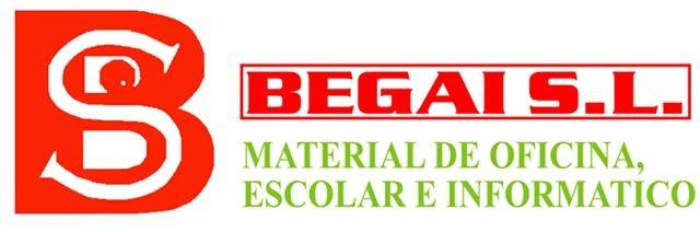 BEGAI