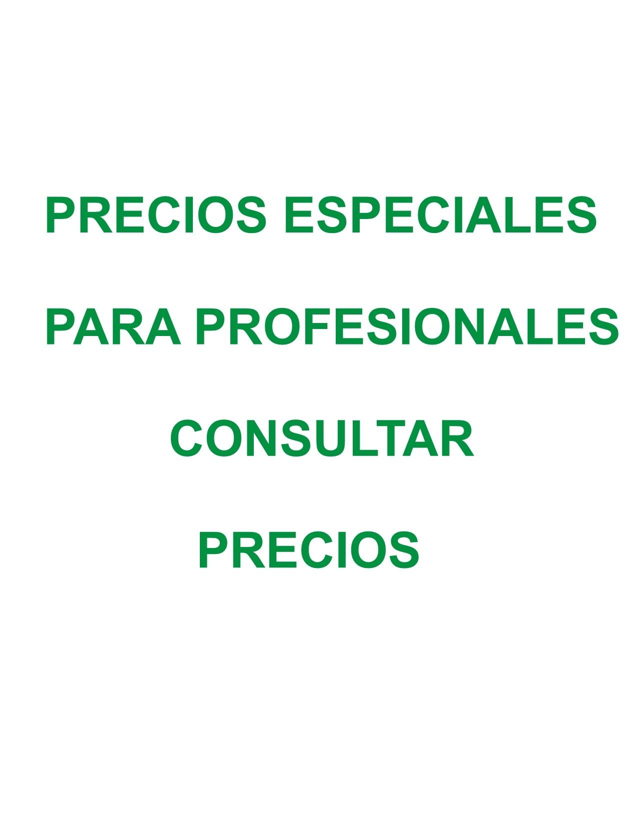 CONSULTA PROFESIONAL